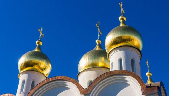 РПЦ жестко отреагировала на слова священника о гражданских женах-проститутках
