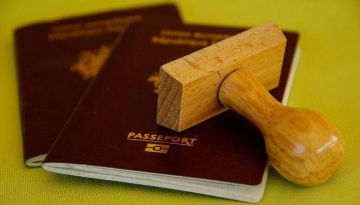 Вывозили детей из страны: ФСБ пресекла нелегальный канал миграции в Сибири