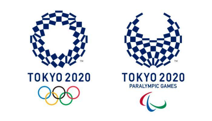 Стал известен девиз летней Олимпиады-2020 в Токио