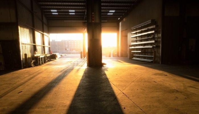 У дольщиков гаража-долгостроя в Барнауле появился шанс дождаться имущества