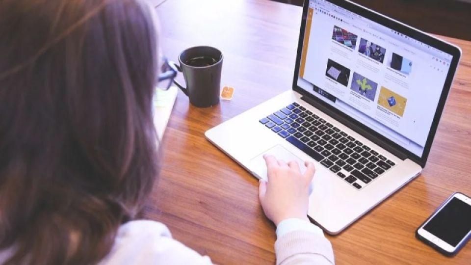 Алтайский вуз вошел в топ-25 по популярности в интернете