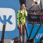 Позоры Ольги Бузовой: чем еще прославилась артистка, кроме своих песен