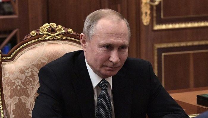 Почему Путин лично выбрал Мишустина премьером, отвергнув четыре других кандидата