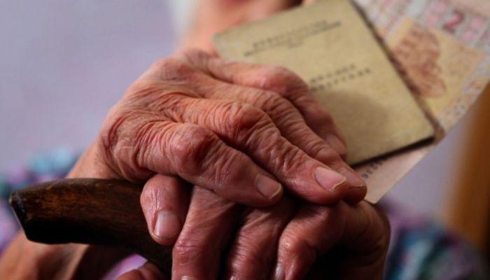 В России с 1 апреля повысятся социальные пенсии