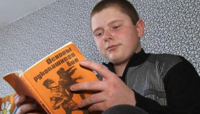 Мать затравленного в школе ребенка добилась возбуждения дела через Москву