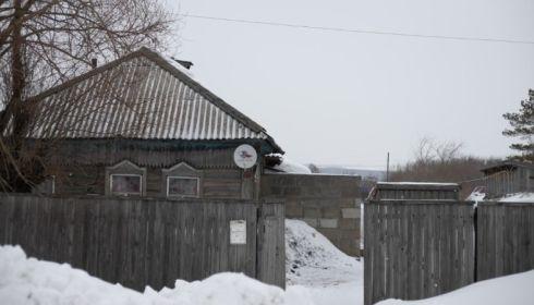 Ну и флаг в руки. Почему в трех районах на Алтае упразднят все 27 сельсоветов
