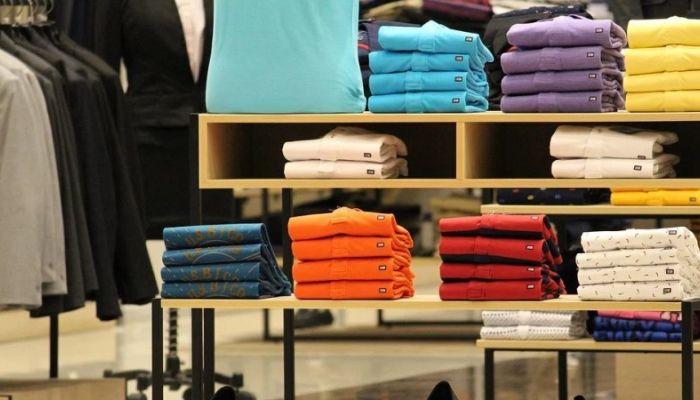 России предрекли рост цен на бытовую технику и одежду