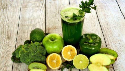 Что съесть, чтобы справиться с авитаминозом в конце зимы: комментарии врача