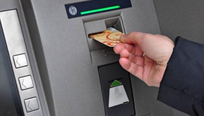 Россияне положили на банковские счета рекордную сумму денег