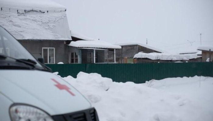 Собирали грибы и ягоды: подробности дела о пропавших подростках в Новоалтайске