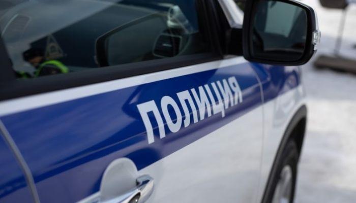 Парень из Иркутска умер, когда полицейские решили разбудить его электрошокером