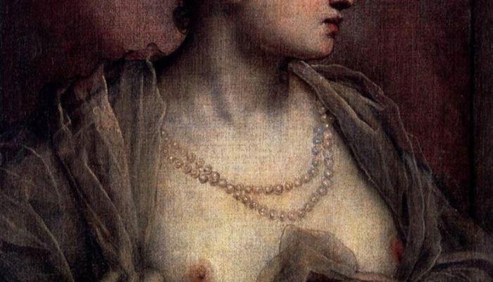 Ближе к телу: как увеличить грудь без операции