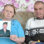 Погибли ни за что: выживший солдат с Алтая рассказал о расстреле в Забайкалье