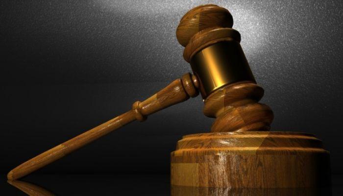 Житель алтайского села проведет 9 лет за решеткой за убийство знакомой