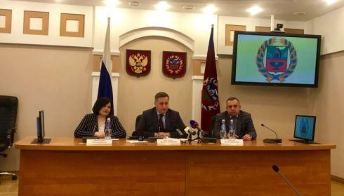 Это не шутка: 1 апреля в крае появится первая в России образовательная соцсеть