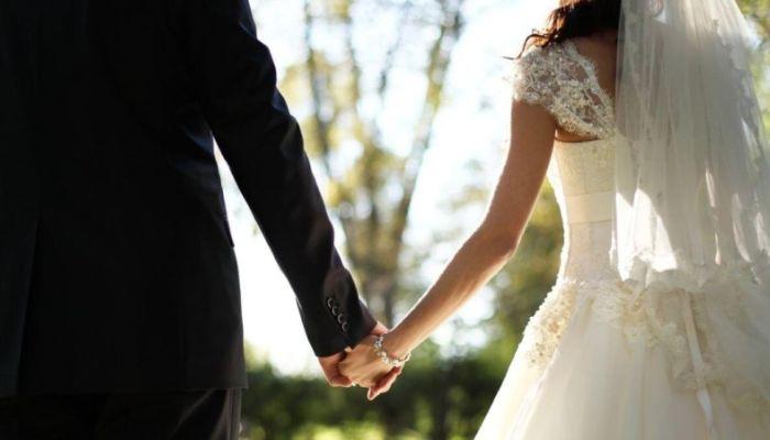 В России конституционно запретят однополые браки