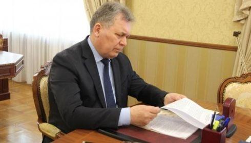Романенко призвал исправить ошибки, из-за которых сносят дома в Барнауле