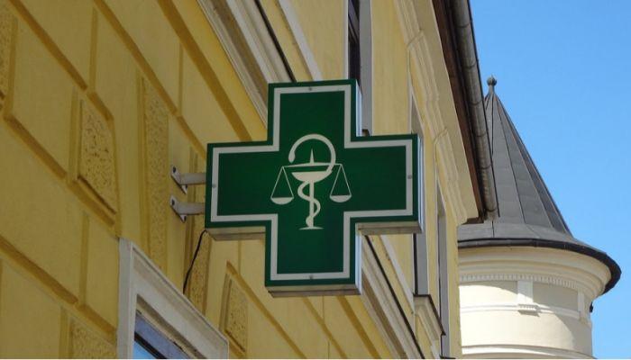 Запредельный рост цен на лекарства в России запретят при угрозе эпидемий