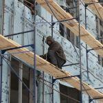 Это вызов: Алтайскому краю дадут один миллиард на 800 квартир сиротам