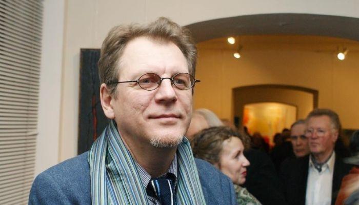 Проходи мимо: арт-критик Климов написал о фестивале и получил жесткий ответ