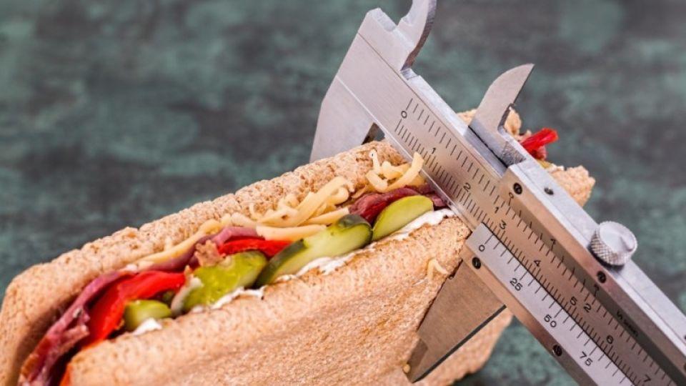 Алтайский эндокринолог оценила топ-5 диет, после которых вес не возвращается