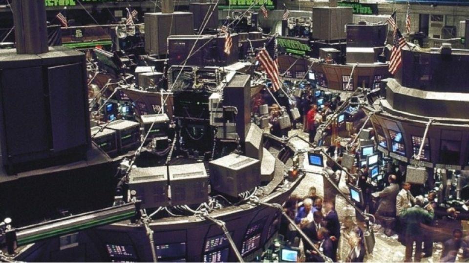 """""""Черный вторник"""": на что повлияло падение рубля в 2014 году"""