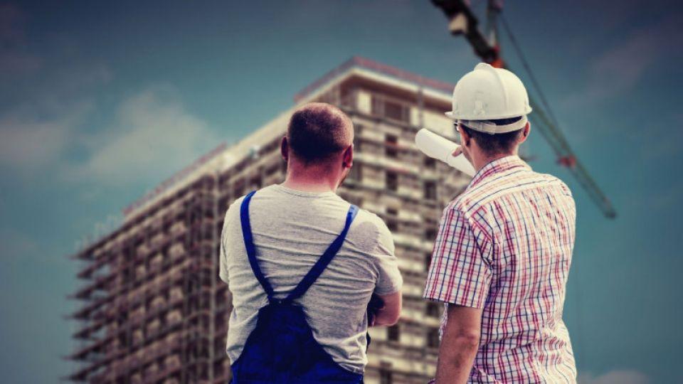 """Между аэропортом и ТРЦ """"Арена"""" в Барнауле построят 40 многоэтажек"""