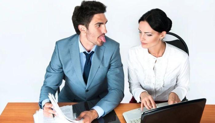 Психолог дала советы, как правильно ссориться
