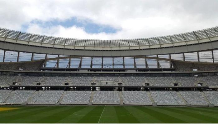 L'Equipe: УЕФА объявит о переносе Евро-2020
