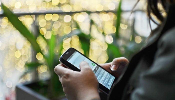 Роскомнадзор проверил Wi-Fi в общественных местах