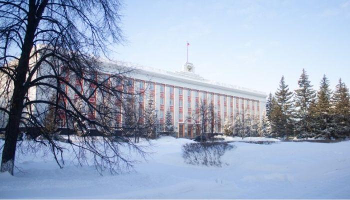 Программа по борьбе с бедностью в Алтайском крае внесена в правительство РФ
