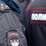 Двух полицейских в Москве уволили за селфи в морге