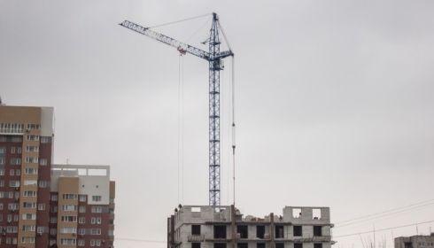 Высокий чиновник обвинил алтайских строителей, что они плохо строят соцобъекты
