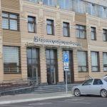 Зачистки в мэрии. Пять последних уголовных дел, связанных с чиновниками Барнаула