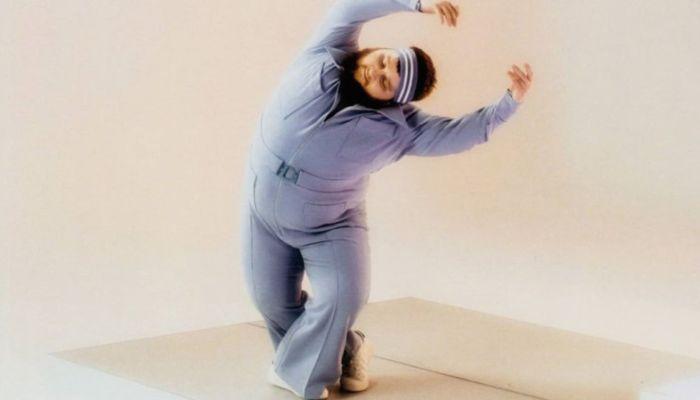 Точно выиграем: Little Big возьмут Пухляша из клипа на Евровидение