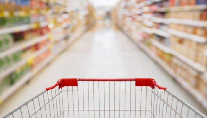 Магнит предупредил о риске сбоя в поставках продуктов