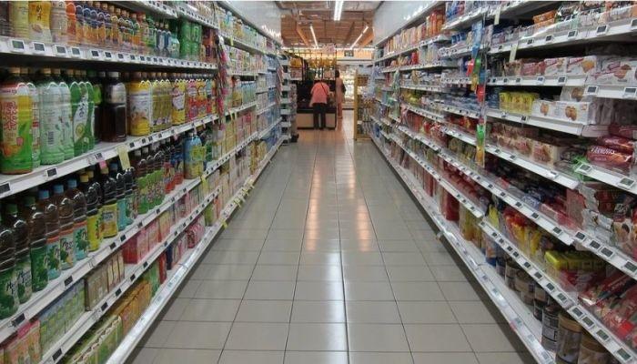 Гречка не закончится: почему не стоит поддаваться продуктовой панике
