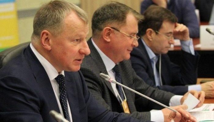 Алтайский переработчик Гачман назвал иск в 700 млн рублей подставным