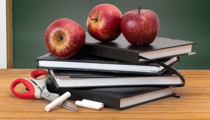 Учителям Змеиногорского района неожиданно снизили зарплаты