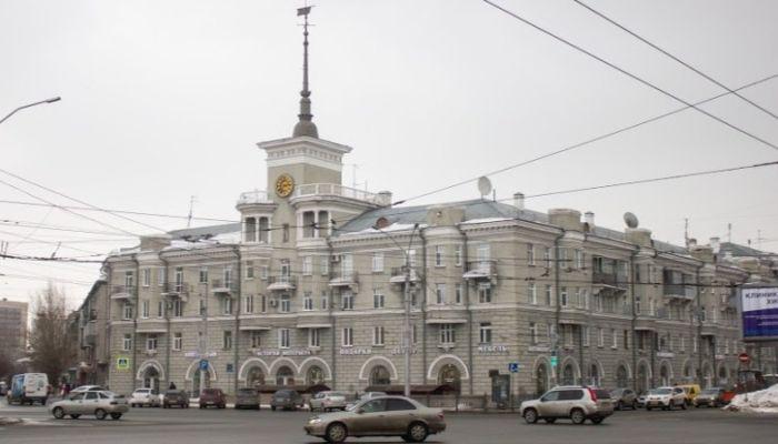 Статистика не врет. В Барнауле выросли цены на недвижимость