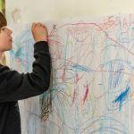 Чем занять ребенка на карантине: полезные ссылки