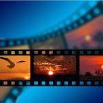 В Алтайском крае из-за коронавируса закрывают кинотеатры