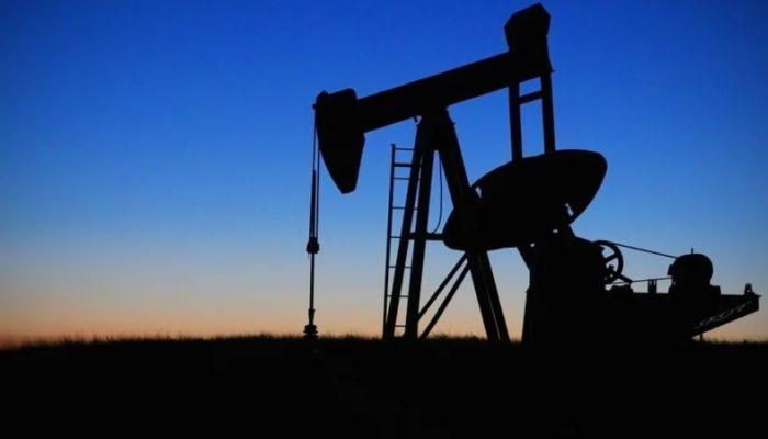 Мировые цены на нефть обрушились на открытии торгов