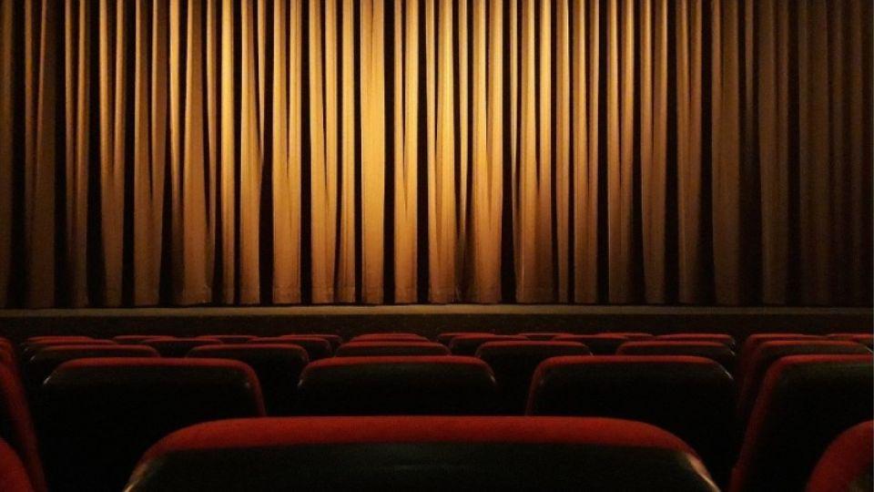 Барнаульские театры закрываются из-за профилактики коронавируса