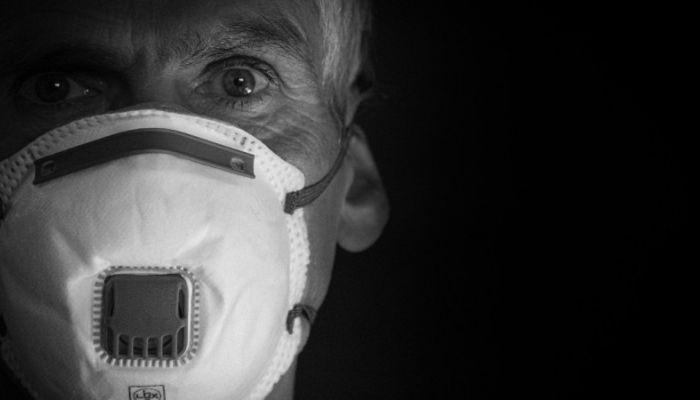 ВОЗ: темпы распространения пандемии коронавируса ускоряются