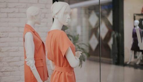 Страшен не курс евро: в магазинах одежды Барнаула почти исчезли покупатели
