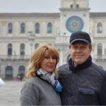 Лев Лещенко госпитализирован с подозрением на коронавирус