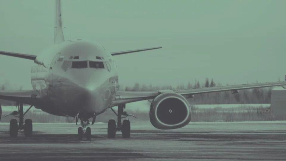 Авиакомпании снизили до 60% цены на полеты по России