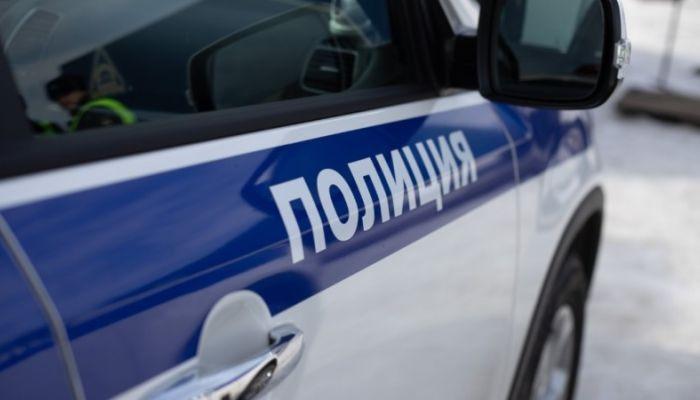 Житель Славгорода до смерти избил свою собутыльницу