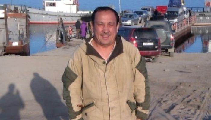 У многодетного отца-одиночки из Рубцовска пытаются забрать детей